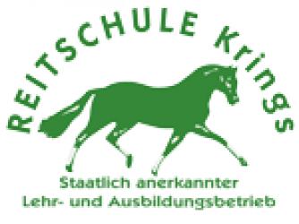 Reitstall Krings
